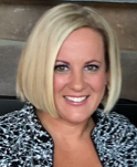 QualityIP managed IT services COO Sarah Markham