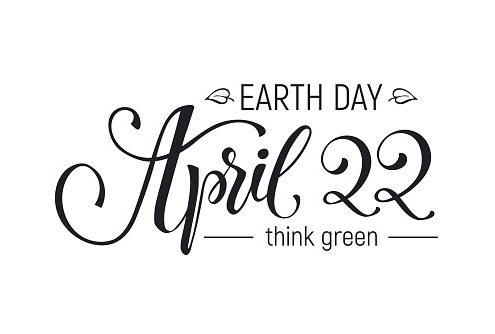 Happy Earth Day from QualityIP