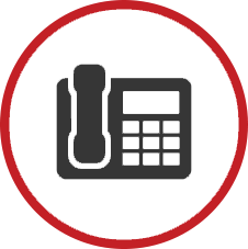 qvoip telephone